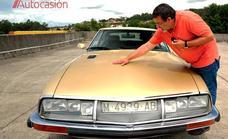 Vídeo práctico: para que sirve y cómo se usa una 'clay bar' en el coche