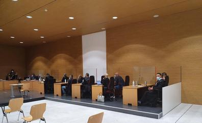 Hay juicio por la muerte de Juan Carlos Tejera