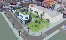 El centro cultural de Tamaraceite abrirá sus puertas en verano
