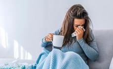 Lo que podemos aprender de la covid-19 para combatir la gripe