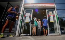 Fedea advierte que la recuperación española no llega a todos los sectores