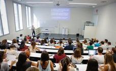 Los jóvenes creen que la universidad no les prepara para un empleo