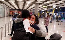 España supera los 87.000 muertos por covid