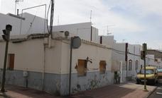 Los desalojados de Titerroy piden citarse con las autoridades municipales