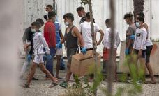 El Gobierno agilizará los permisos a los jóvenes inmigrantes