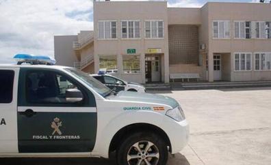 La Guardia Civil de Costa Teguise investiga a un joven por 'sexting' y coacciones