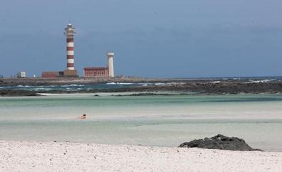 Las playas majoreras se promocionan en el catálogo de Thalasso nº 1 en busca de los turistas franceses