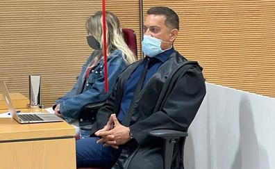 Los acusados del asesinato de Tejera prepararon su asalto minuciosamente