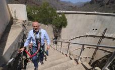 La denuncia contra la declaración de impacto del Salto de Chira se archiva