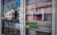La CEOE y ATA piden proteger con urgencia a los autónomos y empresarios de La Palma