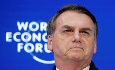 El Senado acusa a Bolsonaro de crímenes contra la humanidad durante la pandemia