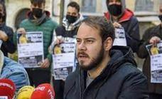 La Audiencia Nacional se opone a indultar a Pablo Hasel por ser reincidente