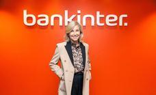 Bankinter dispara su beneficio a 1.250 millones hasta septiembre