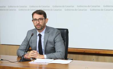 El Gobierno pide no relajar medidas contra el covid tras un ligero repunte