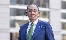 Iberdrola mantendrá las tarifas a la industria si el Gobierno anula el decreto