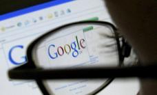 Google pagará 420 millones a los diarios alemanes por el uso de sus contenidos
