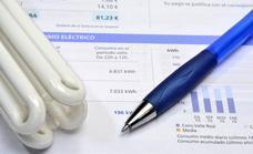 La electricidad desbanca a Internet como el servicio peor valorado