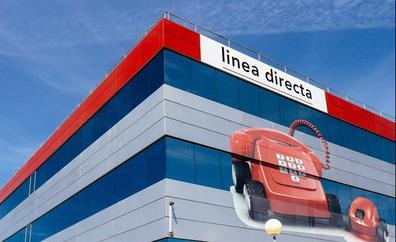 Línea Directa reduce un 13,4% sus beneficios hasta septiembre