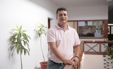 Salvador Delgado, exalcalde de Tuineje, se enfrenta a nuevo juicio por prevaricación
