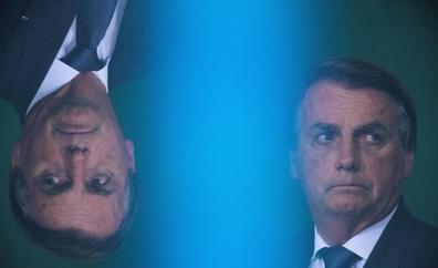 Youtube suspendió el canal de Bolsonaro por desinformación sobre la covid