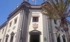 El PSOE acusa al pacto insular de ser un «lastre» para la recuperación económica