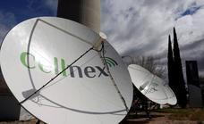Cellnex aumenta sus ingresos un 53% en los primeros nueve meses de 2021
