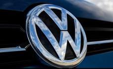 El Grupo Volkswagen ve afectados sus resultados por la falta de semiconductores