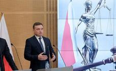 Polonia dice que «no puede ni debe pagar» la multa de la UE